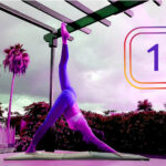 STRETCHING – MOBILITY TO SPLIT 1