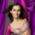 Zdjęcie profilowe Sara